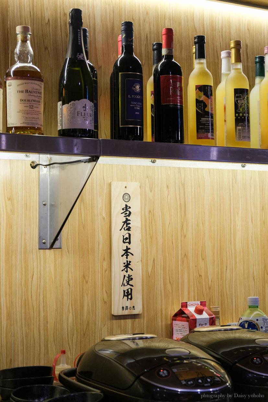 jokichi yakiniku 81 - 【熱血採訪】上吉燒肉 Yakiniku | 東區日式燒肉店 頂級和牛盛合「自由配」/ 專人燒烤服務