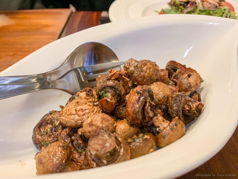 板橋美食, 江子翠站, 油封鴨, 燉豬腳, 法式春雞, 南瓜湯
