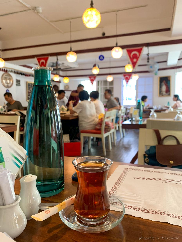 番紅花城土耳其, Safranbolu Turkish Restaurant, 土耳其披薩, BBQ, 彼得, 土耳其烤肉, 土耳其餐廳菜單, 土耳其餐廳推薦, 松江南京站