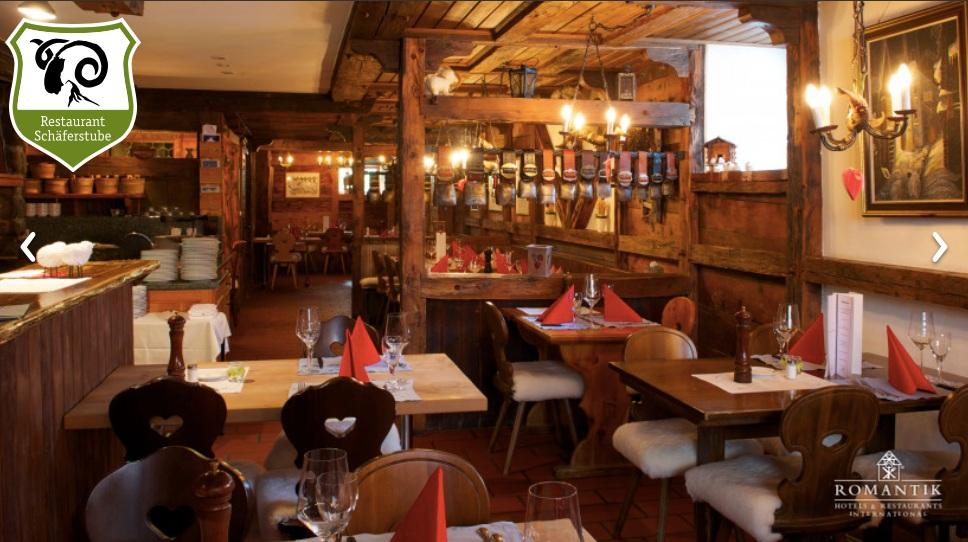 羊排餐廳訂位教學, Restaurant Schäferstube, Typically Tradition Julen, grilled Zermatt lamb, 策馬特美食, 策馬特羊排, 羊排餐廳預訂, 米其林餐廳, Restaurant Julen