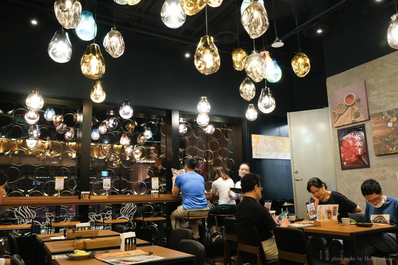 樂咖, 樂咖湯咖哩, Loka, 微風南山店, 微風南山美食, 台北101世貿站美食, 日本佐賀和牛