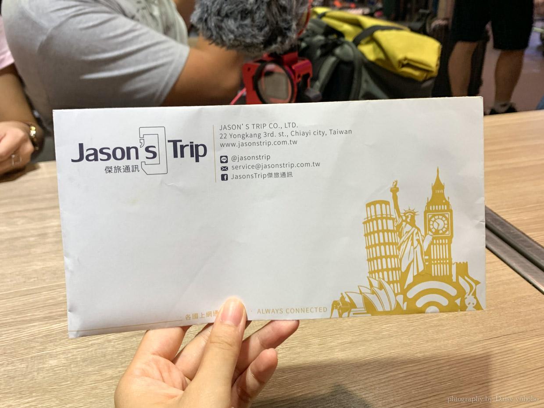 Klook歐洲上網卡, Klook 歐洲上網卡, klook 網卡, 歐洲上網, jason's trip, 傑旅通訊, 上網卡, 歐洲旅行