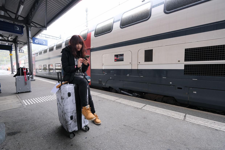 klook 網卡, 歐洲上網, jason's trip, 傑旅通訊, 上網卡, 歐洲旅行