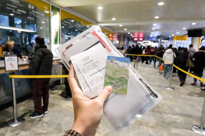策馬特群山綜覽通行證, 瑞士自助, 瑞士票券, 瑞士交通, 策馬特景點, 策馬特交通, 策馬特通行證