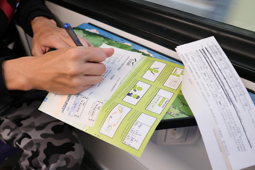 歐洲火車通行證, 坐火車遊歐洲, 坐火車去旅行, 飛達旅遊, 讀者優惠碼, 黛西優惠