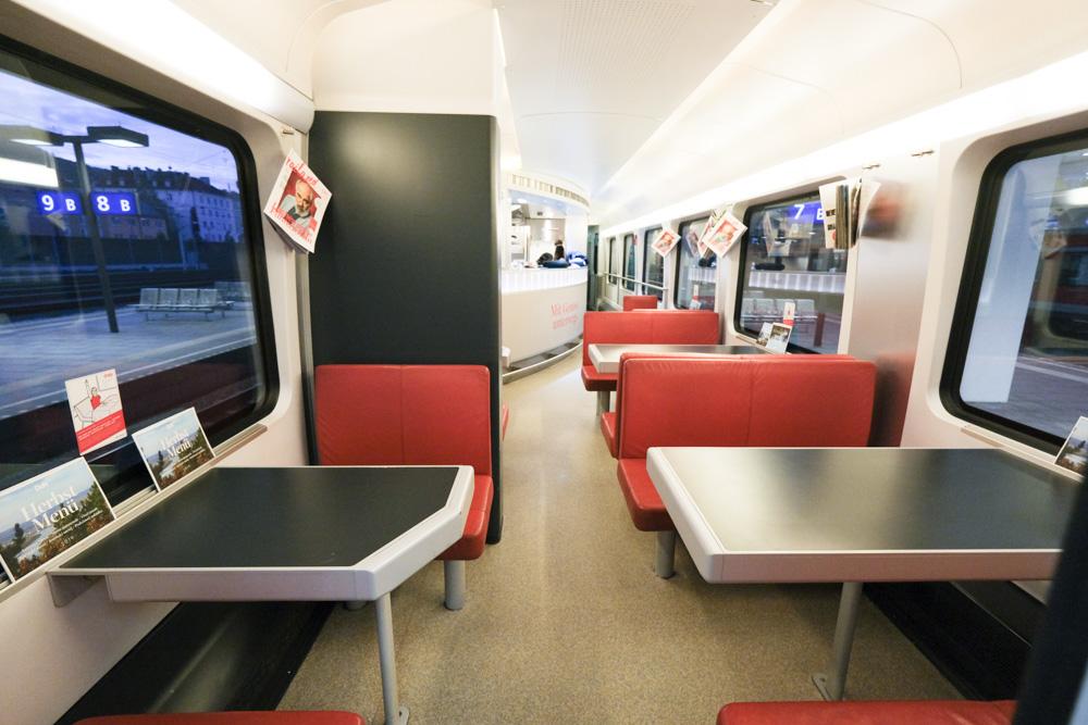 哈修塔特, 薩爾茲堡, 哈修塔特, Hallstatt, 歐洲火車, 歐洲交通, 東歐自助, 哈修塔特自助旅行, 哈修塔特自由行