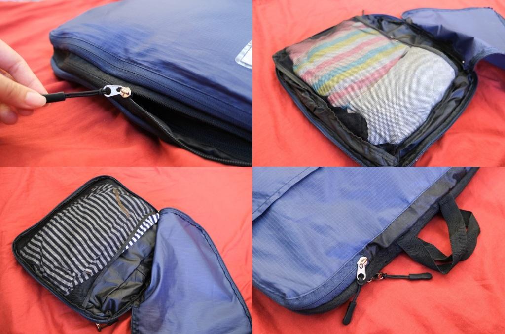 好旅行, how travel, 旅行用品, 衣物壓縮袋, 壓縮空姐鍋, 鞋子收納代, 收納衣架