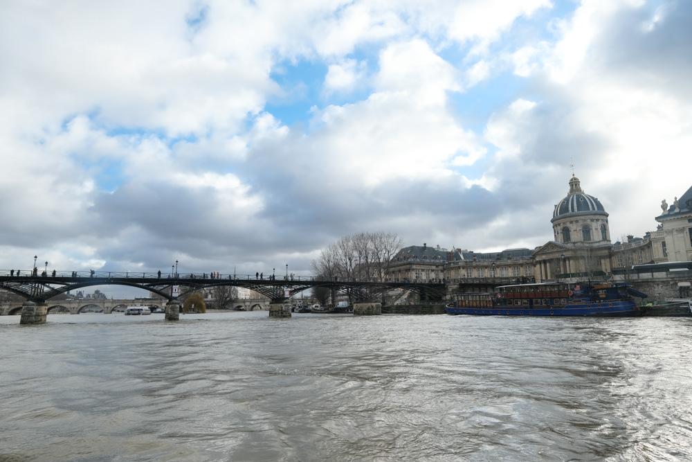 塞納河遊船, 法國巴黎, 巴黎遊船, 塞納河午餐, 塞納河餐廳, 塞納河觀光, 塞納河法式午餐, 艾菲爾鐵塔, 巴黎景點, La Marina de Paris
