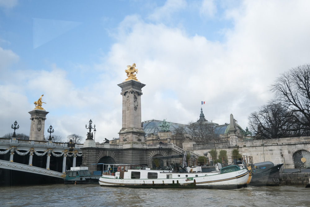 巴黎塞納河遊船, 塞納河遊船, 法國巴黎, 巴黎遊船, 塞納河午餐, 塞納河餐廳, 塞納河觀光, 塞納河法式午餐, 艾菲爾鐵塔, 巴黎景點, La Marina de Paris