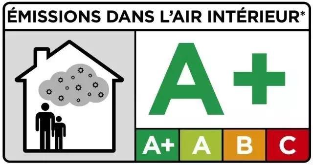 KRONOSAXON, 超耐磨木地板, 德國藍天使安全認證, 法國VOC環保認證, 抗菌, 低甲醛, 環保可回收