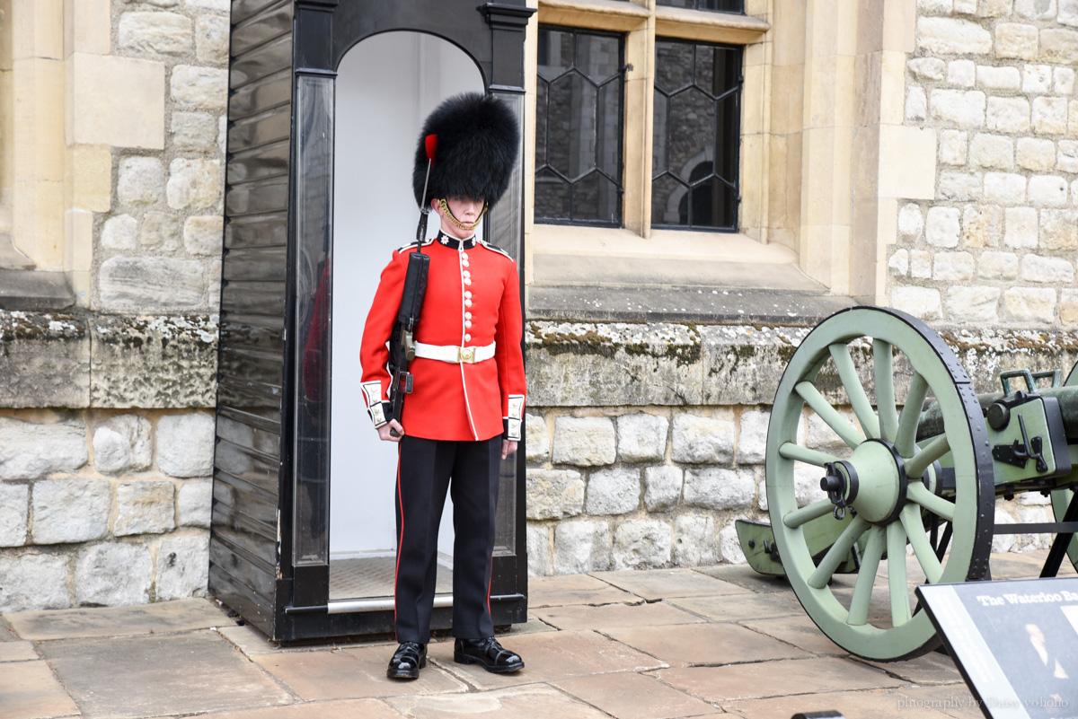 倫敦塔, Tower of london, London Pass, 倫敦通行証, 倫敦景點, 英國城堡, 英國世界文化遺產