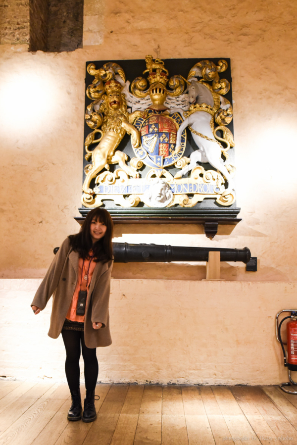倫敦塔, Tower of london, London Pass, 倫敦通行證, 倫敦景點, 英國城堡, 英國世界文化遺產