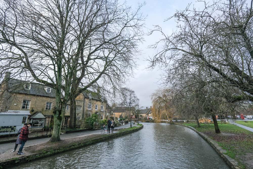 Cotswolds, 史特拉福, 科茲窩, 柯茲窩, 莎士比亞故鄉, 水上柏頓 Bourton On The Water, Bibury 拜伯里