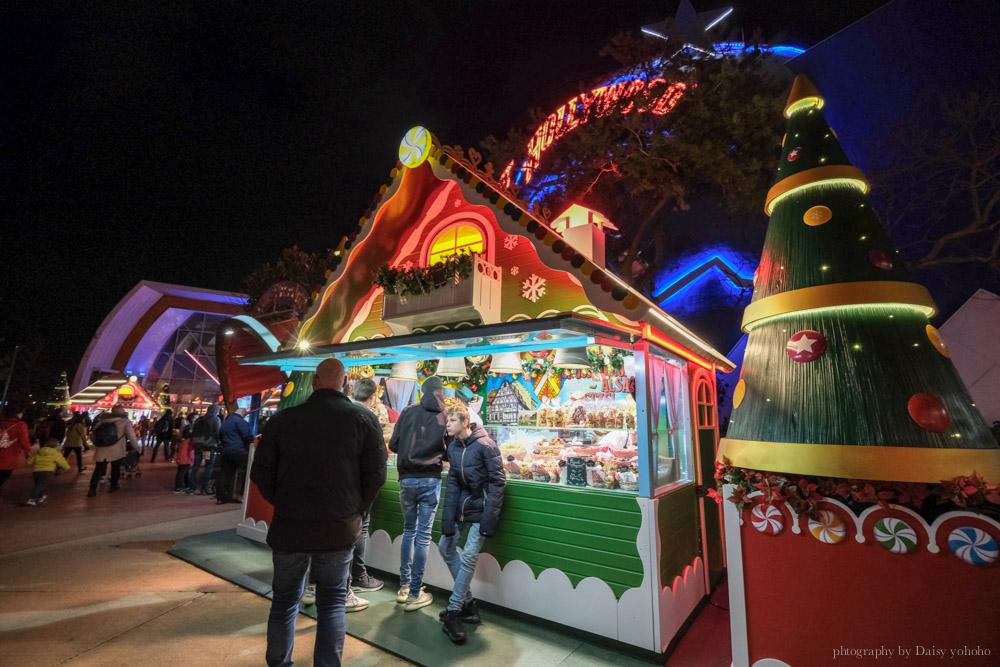 Disneyland Paris, 法國巴黎迪士尼, 巴黎迪士尼快速通關 FASTPASS, 巴黎迪士尼交通, 華特迪士尼影城, 巴黎迪士尼美食, 迪士尼遊樂設施