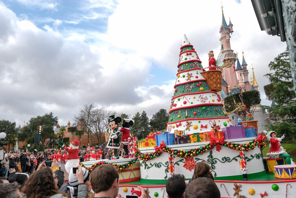 Disneyland Paris, 巴黎迪士尼, 法國迪士尼, 巴黎迪士尼快速通關 FASTPASS, 巴黎迪士尼交通, 華特迪士尼影城, 巴黎迪士尼美食