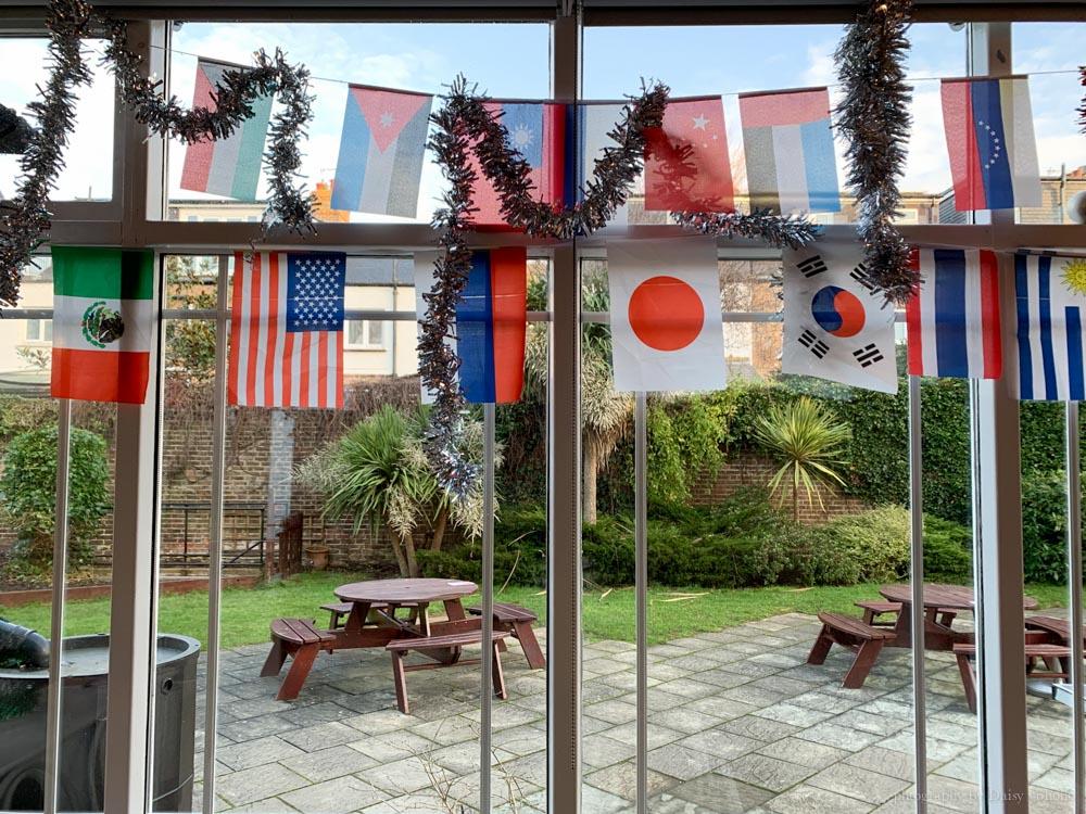 布萊頓遊學, Brighton 語言學校, Brighton 遊學, StudyDIY, 英國遊學