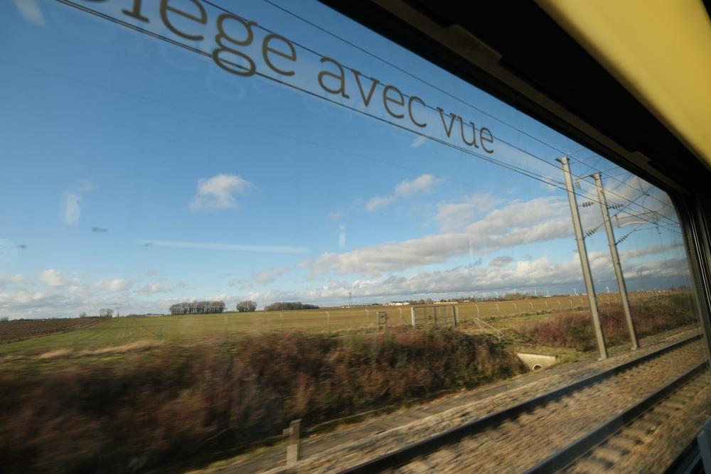 Eurostar, 歐洲之星, 英法交通, 英國倫敦, 法國里昂, 法國巴黎, 海底隧道, 歐洲之星購票, 飛達旅遊
