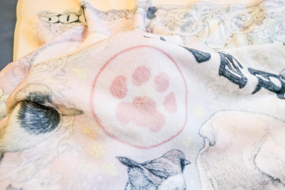 豆柴紙幣, 柴犬銀行, 豆柴證件套, 柴犬紙幣,豆柴毛毯