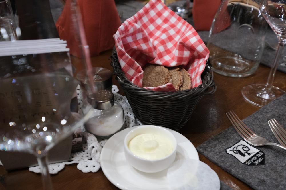 Restaurant Schäferstube, 策馬特美食, 策馬特羊排餐廳, 瑞士美食, 瑞士羊排