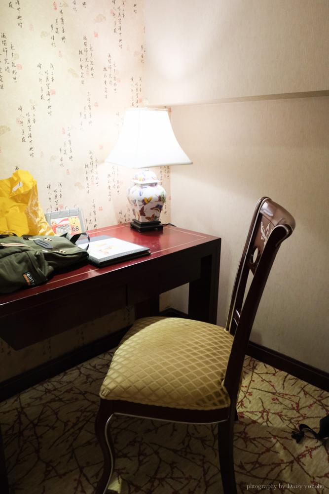 京都酒店, 澳門本島飯店, 澳門飯店, metropole hotel, 澳門自由行, 澳門住宿