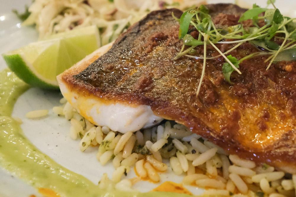 Wahaca, 英國美食, 倫敦美食, 倫敦墨西哥餐廳, 倫敦餐廳推薦, soho區美食