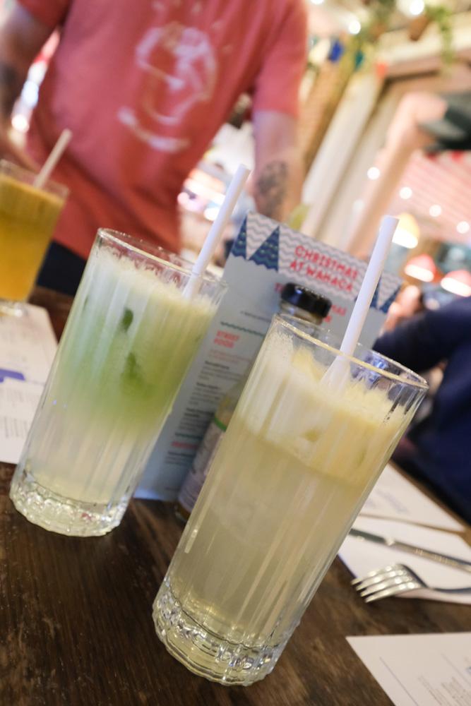 英國美食, 倫敦美食, 倫敦墨西哥餐廳, 倫敦餐廳推薦, soho區美食