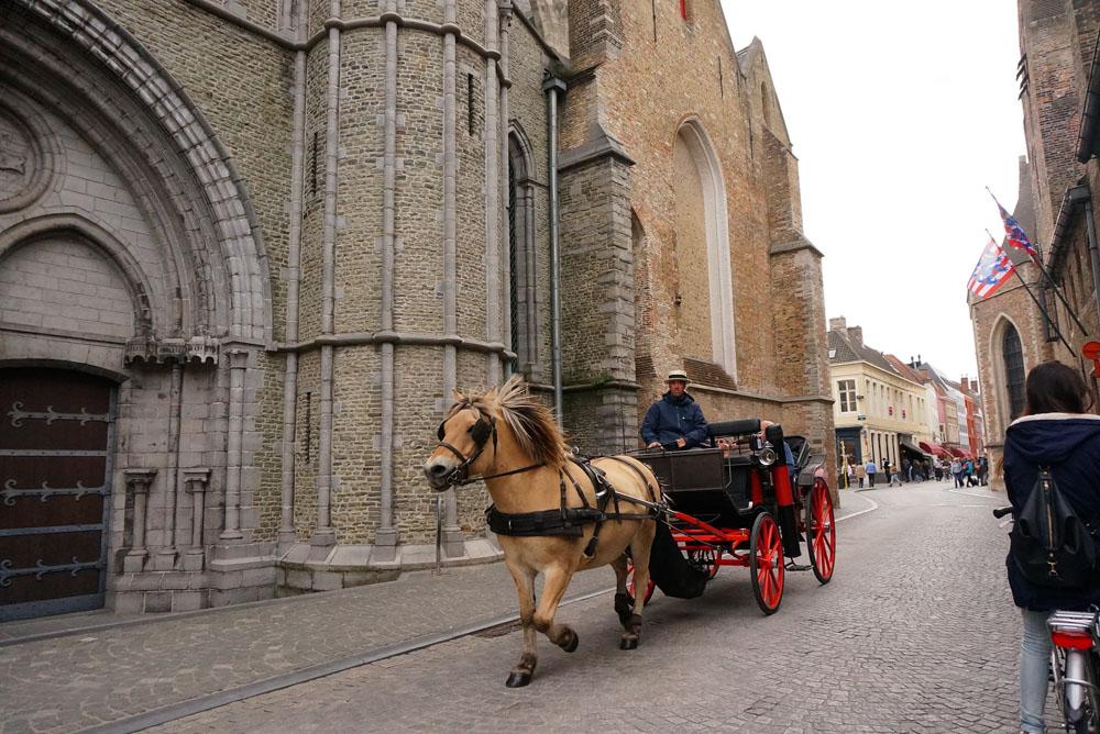 布魯日, 布魯日景點, Brugge, 布魯日愛之湖, 布魯日住宿, 北方威尼斯, 殺手沒有假期, 布魯日交通