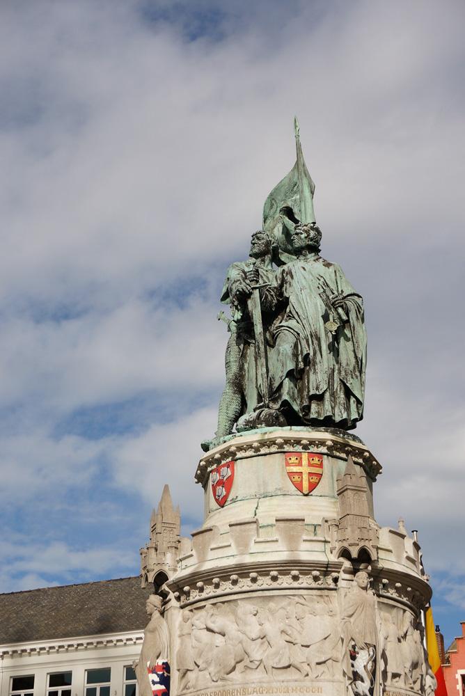 比利時布魯日, 布魯日景點, Brugge, 布魯日愛之湖, 布魯日住宿, 北方威尼斯, 殺手沒有假期, 布魯日交通