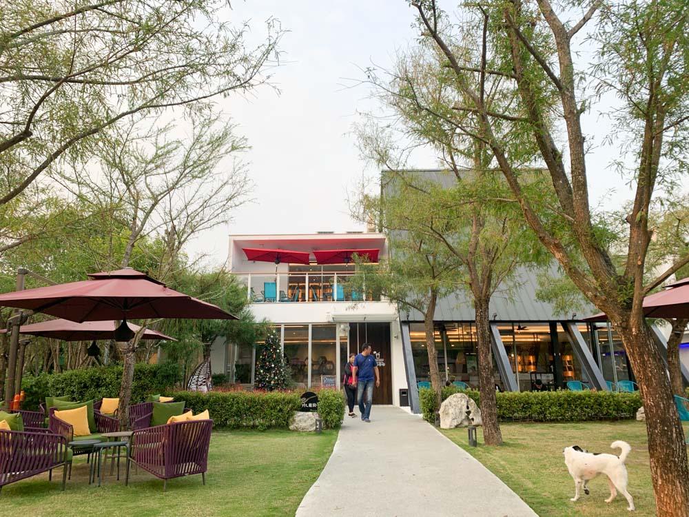 水龍院, 大林餐廳, 雲林虎尾, 咖啡廳, 虎尾美食, 水龍院菜單大林