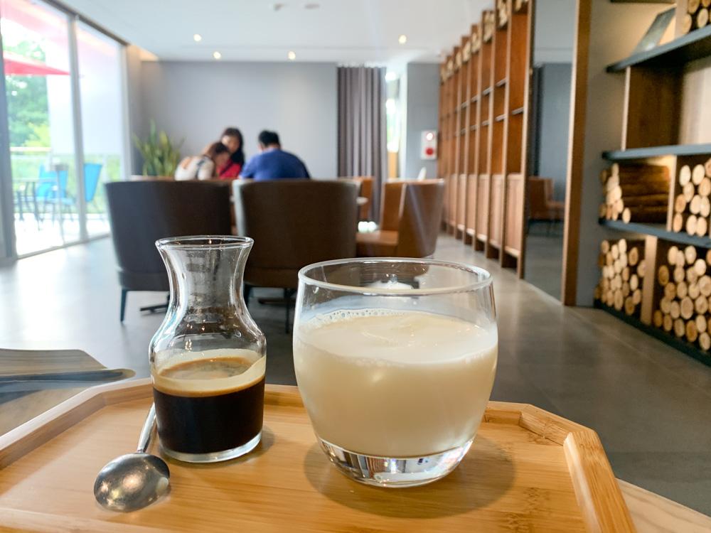 水龍院, 大林餐廳, 雲林虎尾, 咖啡廳, 大埔美水龍院咖啡, 虎尾美食, 水龍院菜單大林
