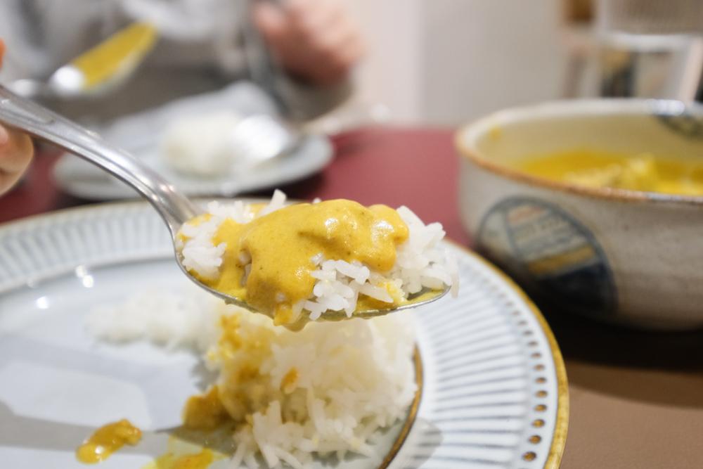 盛食咖哩店, 嘉義咖哩, 南洋印度咖哩, 嘉義印度烤餅, 嘉義印度料理