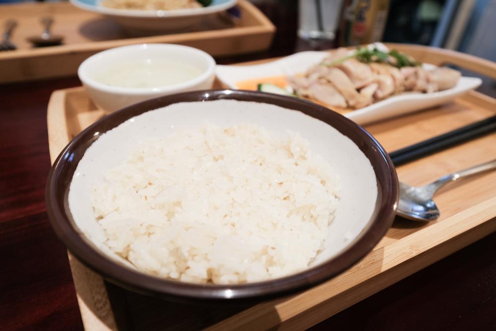 Just Makan 星馬小館, 嘉義美食, 嘉義新加坡料理, 嘉義馬來西亞料理, 嘉義星馬料理, 安和街美食, 咖椰吐司, 嘉義肉骨茶