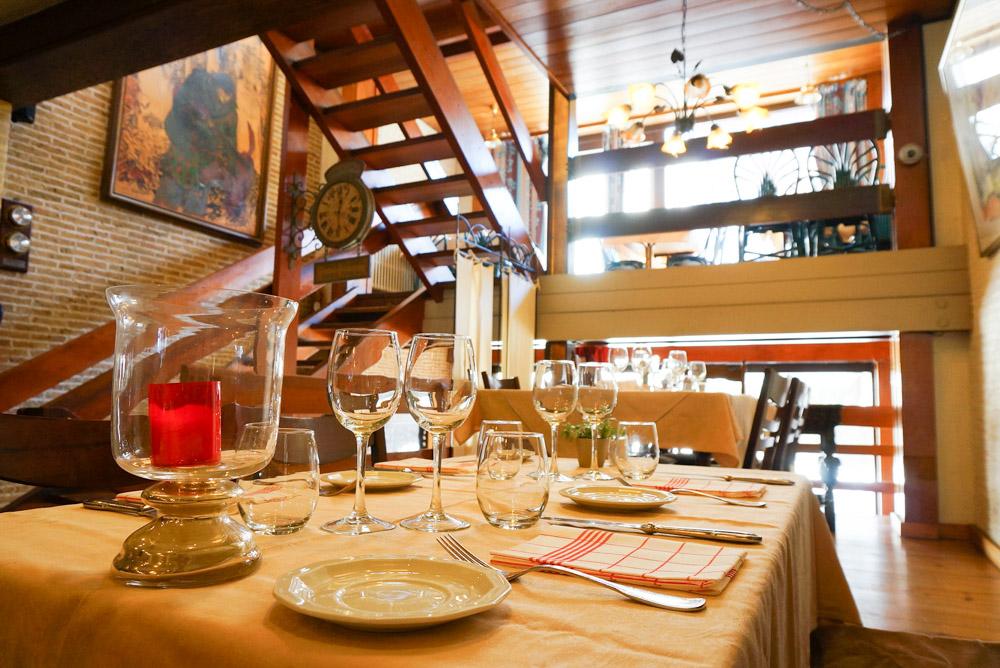 Den huzaar, 比利時美食, 布魯日美食, Brugge 美食, 布魯日餐廳, 布魯日淡菜鍋, 比利時淡菜
