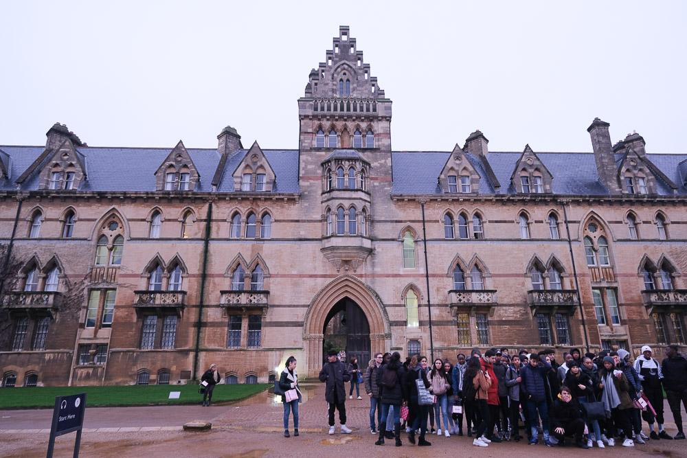 牛津, 英國牛津, Oxford, 牛津交通, 牛津自助, 牛津聖誕市集, 牛津學院, 牛津市集