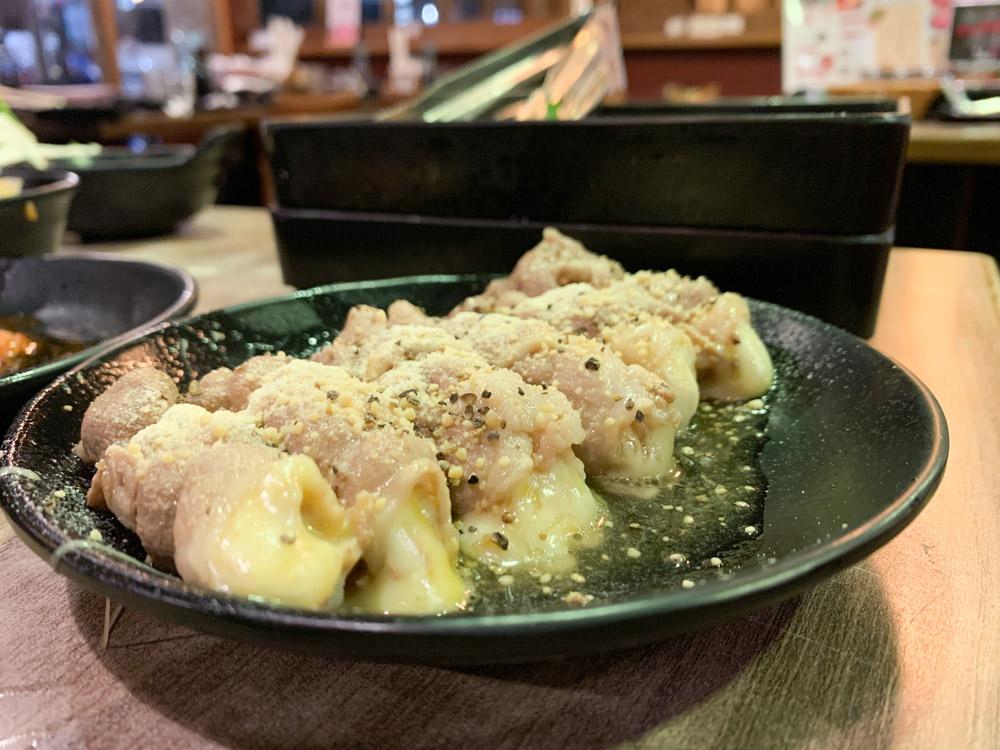 壽喜燒吃到飽, 潮肉壽喜燒, 朝肉東豐店, 大安區美食, 起司壽喜燒, 朝肉壽喜燒價位