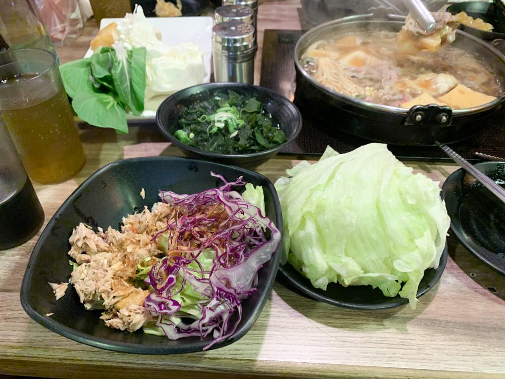 壽喜燒吃到飽, 朝肉東豐店, 大安區美食, 起司壽喜燒, 朝肉壽喜燒價位