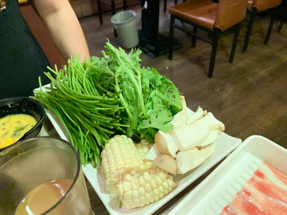 壽喜燒吃到飽, 潮肉東豐店, 大安區美食, 起司壽喜燒, 朝肉壽喜燒價位