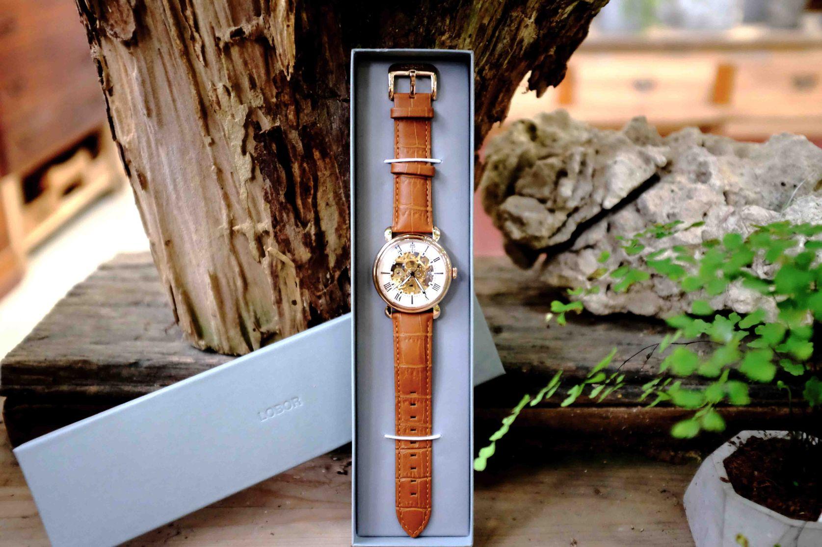 Daniel Wellington,DW,DW手錶,DW折扣碼,情侶對錶,手錶,手錶穿搭,折扣碼 @黛西優齁齁 DaisyYohoho 世界自助旅行/旅行狂/背包客/美食生活