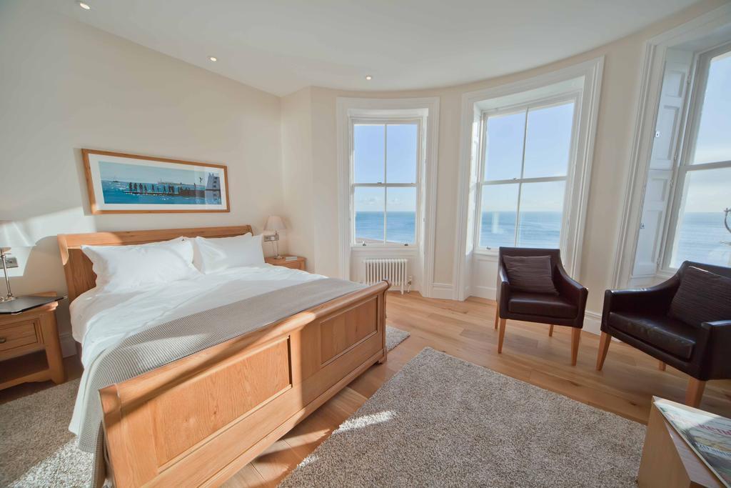 A Room With A View, 布萊頓住宿, 英國布萊頓住宿, Brighton 飯店