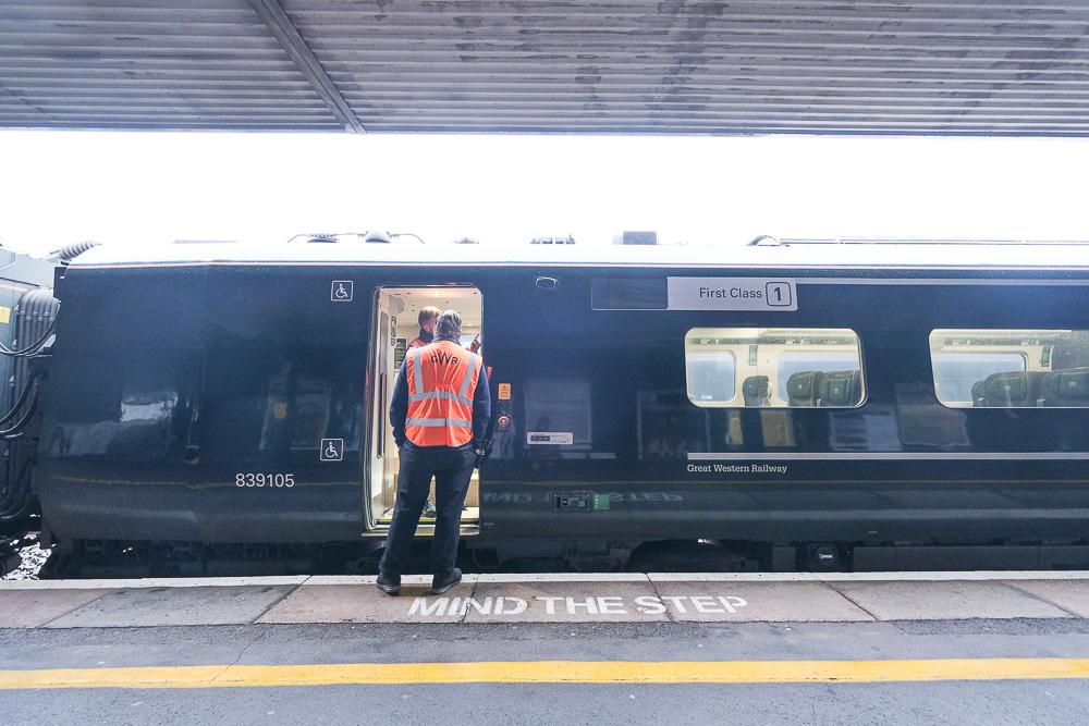 牛津outlet交通方式, 比斯特購物村交通, 倫敦牛津, 倫敦到牛津火車, 倫敦牛津交通