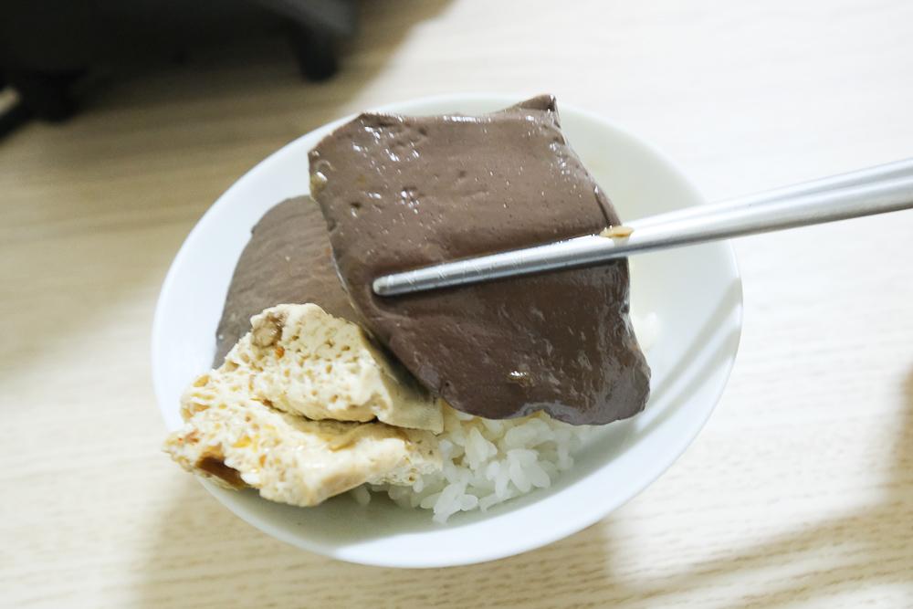 簡師傅麻辣臭豆腐, 宅配麻辣鴨血, 麻辣鍋湯底宅配, 團購宅配, jhf tofu