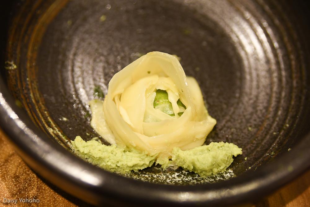 六張犁美食, 台北日本料理, 海鮮丼飯, 大安區握壽司