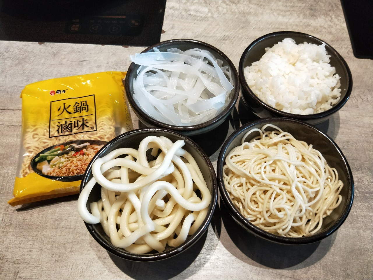 北澤壽喜燒,北澤壽喜燒台中大里店,和牛吃到飽,大里德芳南路美食,日式壽喜燒,sukiyaki