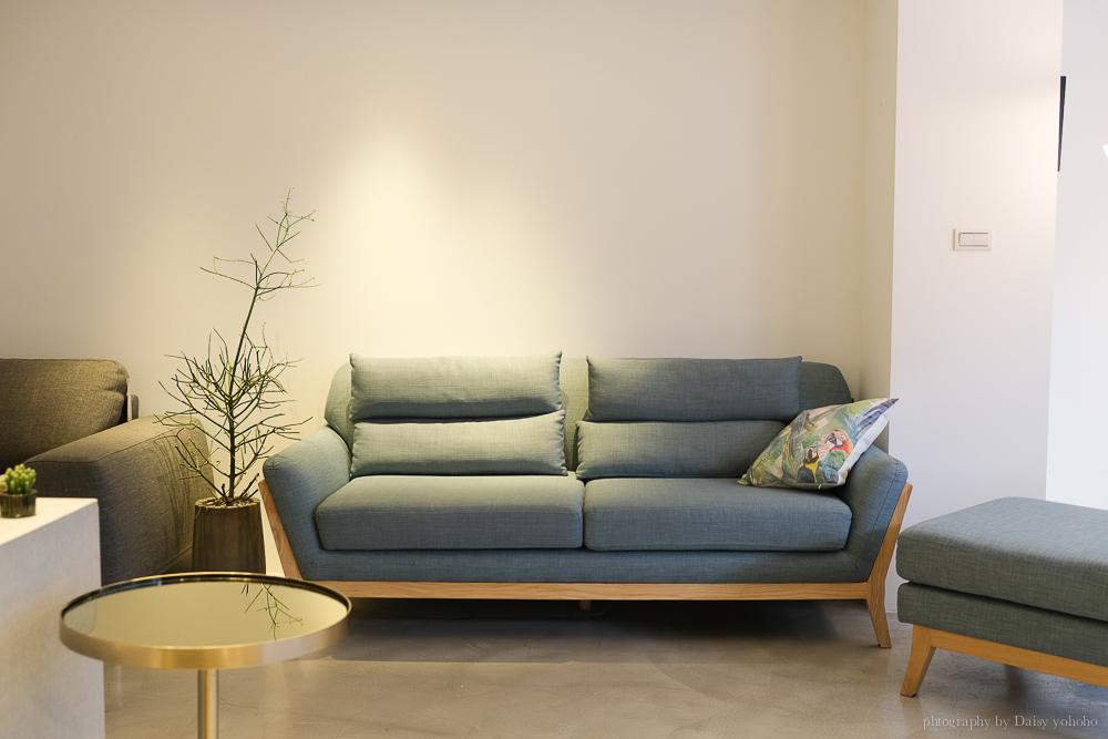 AJ2, 馬爾默, Malmö, 北歐沙發, 沙發推薦, L型沙發, 沙發外銷, MIT, 沙發設計, AJ2沙發