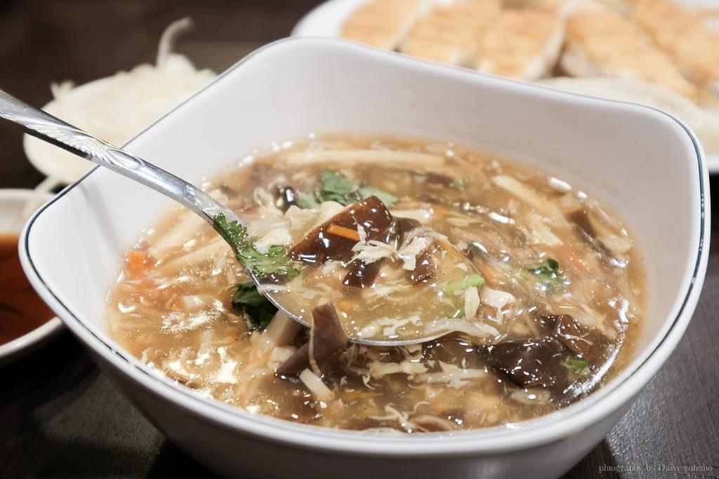 北平楊寶寶蒸餃 高雄楠梓本店,南台灣蒸餃第一霸主就是它,你吃過了嗎?
