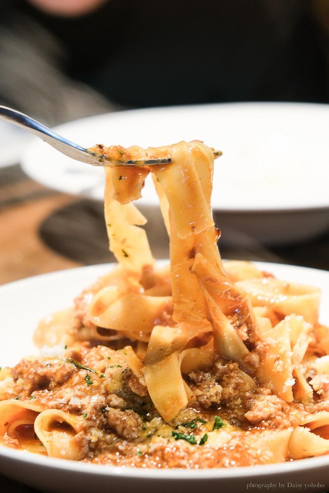 義大利小酒館, 紅蝦評鑑, 羅馬人餐廳, 信義安和站美食, 約會餐廳, 高級餐廳