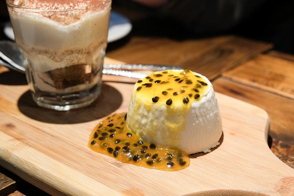 DiVino Taipei, 義大利小酒館, 紅蝦評鑑, 羅馬人餐廳, 信義安和站美食, 約會餐廳, 高級餐廳