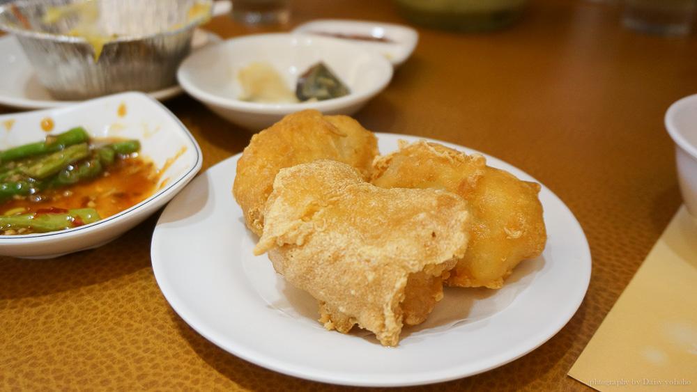 京星港式飲茶, 東區美食, 東區港式料理, 忠孝復興站美食, 忠孝敦化站美食