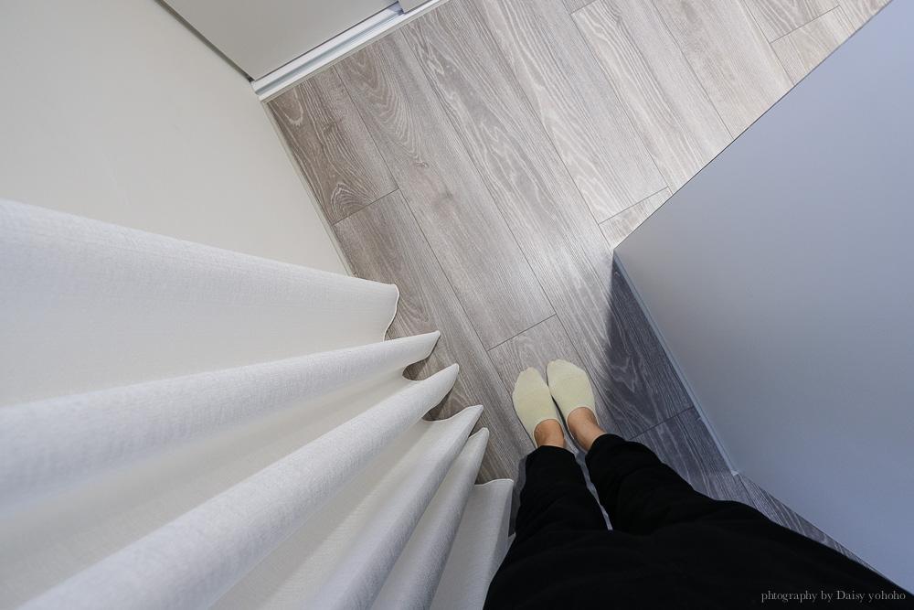 木地板, 超耐磨地板, 木地板價格, KronoSaxon團購, 台灣德合家, 德國木地板特價, 寵物木地板