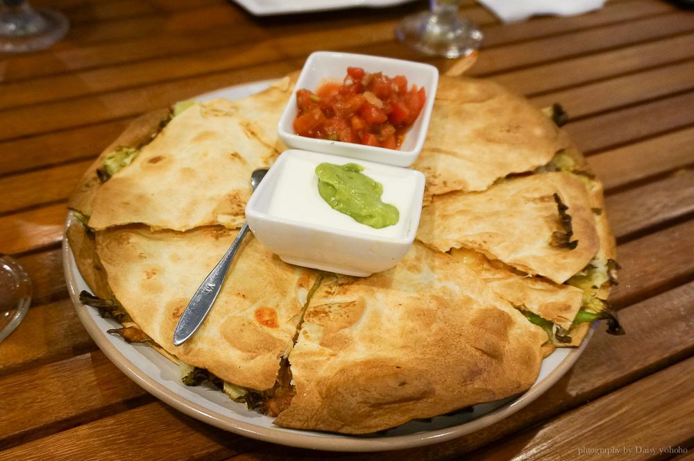 三隻獅子英國餐廳, 圓山站美食, 台北美食, 花博美食餐廳